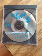 BERTIE HIGGINS-Redneck Riviera/key Largo For Broadcast Only