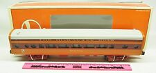 "Lionel ~ 6-39105 Milwaukee Road ""Spring Valley"" Coach"