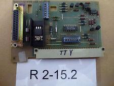 Siemens s22767-b2-a100 gs2 bc/r8 45