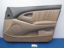 1997-2004 Diamante Right Passenger Side Front Door Inner Trim Finish Panel