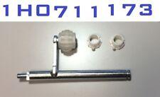 Umlenkwelle Schaltung Schaltgestänge VW 1H0 711 173