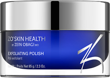 ZO Skin Health SMALTO esfoliante 2.3oz