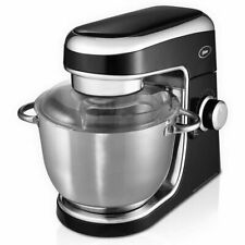 Oster 12 Speed 4.5 Quart Planetary Stand Mixer with Stainless Steel Bowl