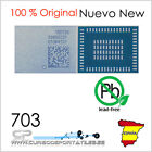 1 Unidad 339S0231 339SO231 Módulo wifi chip IC para iPhone 6/6 Plus Wi-Fi