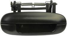 Outside Door Handle Front/Rear-Right Dorman 81314