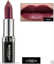 L'Oreal Colour Riche Project Runway Lipcolour/Lipstick-Temptress Kiss #786