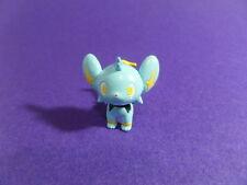 U3 Tomy Pokemon Figure 4th Gen Shinx