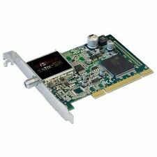 TV Tuner PCI Card