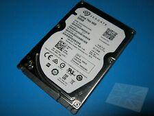 "Seagate ST500LM021 Laptop Thin 500GB SATA 2.5"" Hard Drive"