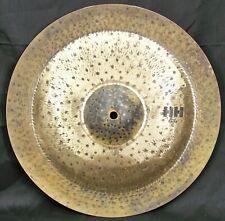 "Sabian HH 14"" Radia Chinese Cymbal/Model # 11516R/Brand New"
