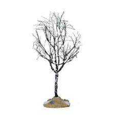 New Fairy Garden Miniature Garden LEMAX-Butternut Tree-LEMAX village Tree