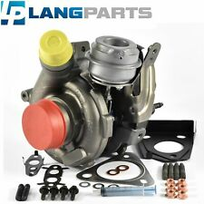 Turbolader Nissan X-Trail 2.0 DCI 110 kW 150 PS 127 kW 173 PS M9RK 773087