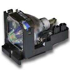 Alda PQ ORIGINALE Lampada proiettore/Lampada proiettore per SANYO POA-LMP86
