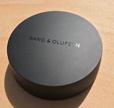 Bang & Olufsen B&O Beosound Core MK II ex demo