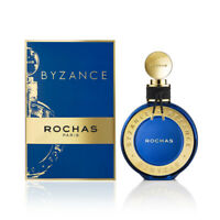 Rochas BYZANCE 2019 eau de parfum 60 ml 2 oz new in box sealed authentic