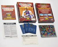 Operation Stealth (Delphine Software, 1990) - Atari ST