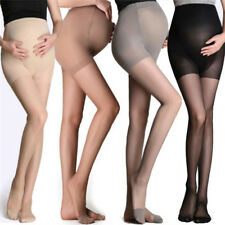 e600aff829a0b Maternity Tights Pantyhose Sexy Pregnant Women Elastic Pantyhose Tights  KpTEUSBH