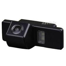 Car Camera Auto Reverse for Nissan Dualis Sunny Pathfinder Navara Geniss X-Trail