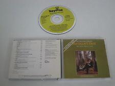 CHRIS HINZE/BAROQUE'S BEST(KEYTONE 2-100 CD) CD ALBUM