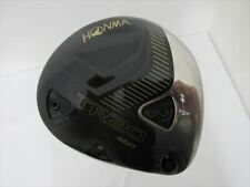 HONMA Driver TOUR WORLD TR20 460 9.5 Stiff VIZARD FD-6