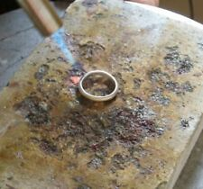 Ring Resize Service