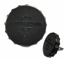 Power Steering Reserve Tank Cap For Toyota Corona AT210 AT190 ST210 Crown GS131