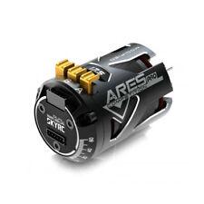 SkyRC Ares Pro V2 540 Brushless Sensored SPEC Motor 17.5 17.5T 2200KV