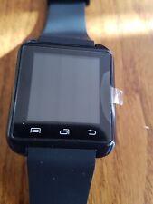 Bluetooth Smart Watch Handy Armbanduhr für Android mit Kamera