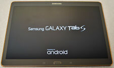 Samsung Galaxy Android Tablets - Note 10.1, Tab 3, Tab 4, Tab S