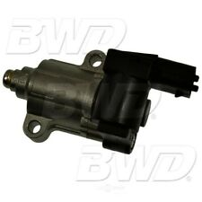Fuel Injection Idle Air Control Valve BWD 25058