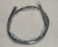 Hyundai Santa Fe Windscreen Glass Moulding Part Number 86131-2B000 Genuine