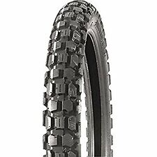 BRIDGESTONE TRAILWING 275X21 ENDURO TW 301 FRONT