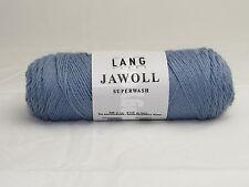 lang Yarns Jawoll 234