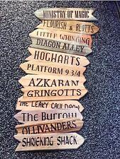 Harry Potter Party Prop Arrows - Set Of 12
