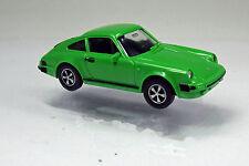 Wiking 016102 Porsche 911 SC-Verde