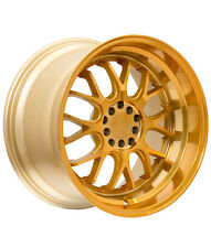 4X 20inch 2085 2010  F1R F21 wheels wrx,mazda rx8 nissan 350Z 370Z,S15,bmw VE