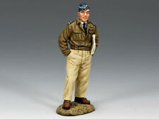 KING & COUNTRY ROYAL AIR FORCE RAF047 R.A.F. VICE MARSHAL ARTHUR CONINGHAM MIB