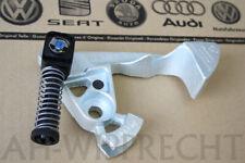 NEU Tuning R20 VW Golf 6 7 GTI A3 8P TDI Schaltwegverkürzung 6Gang MQ350 Schalth