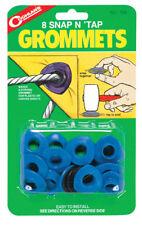 Coghlan's 706 Snap 'n Tap Grommets - 8-Pack