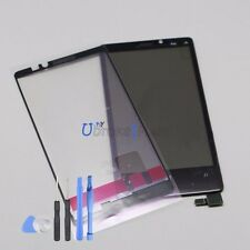 Origin For Nokia Lumia 920 Touch Screen Panel Front Digitizer + Frame Tape