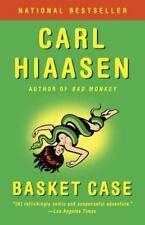 Basket Case (Paperback or Softback)