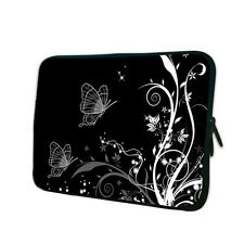 """Stylish 9.7"""" 10"""" Tablet Sleeve Bag Cover Case For Samsung Galaxy Note 10.1"""" Tab"""