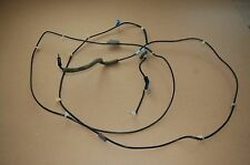 02 03 Acura TL Antenna Wire Harness AM FM Radio Cable