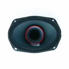 New listing Open Box Cerwin Vega Ph694 6″ x 9″ 320W Max / 160W Rms Co-Ax Horn Speaker