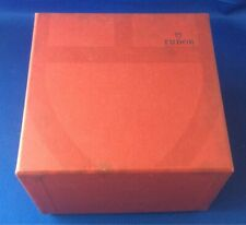 TUDOR BOX VINTAGE 91.00.08