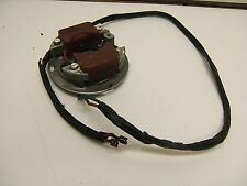 BULTACO 250 MOTOPLAT INTERNAL STATOR ELECTRONIC IGNITION COIl  BULTACO MAICO KTM