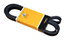 Serpentine Belt CRP PK071005