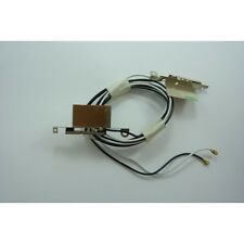 ACER TRAVELMATE 7510 WIFI CABLE 25.90475.001 ORIGINAL