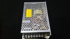 Mean Well NES-100-12, 100W Single Output Switching Power Supply 12V, USA Seller!