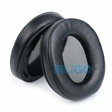 Ear Pads Replacement Ear Cushion For SONY MDR 1R 1RNC 1RMK2 1RBTMK2 1A DAC 1ABT